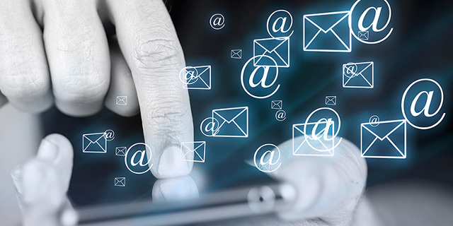 how email marketing can grow business 780x400