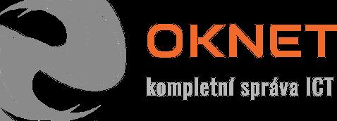 O.K.NET